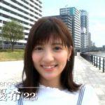 【悲報】新潟の美人すぎるデパート店員22歳、アイドルになるべく14歳と対決 → 結果wwwwwwww