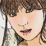 【画像あり】深田恭子さん(35)、需要ないのにまたえちえちな写真集をだしてしまうwwwwwwwww