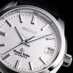 極楽加藤「外国の時計してるやつってなんなの?日本人なら日本の時計しろよ」