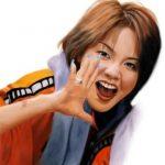 元モー娘。の中澤裕子が福岡の上沼恵美子として君臨 完全に芸能界の勝ち組へ