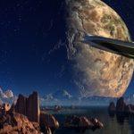 清水富美加の「UFO目撃スクープ」に猛ツッコミが入ったワケ