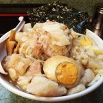【最強グルメ】夜中のラーメン二郎は激ウマ!ジロリアン「24時に食べると死んでいいと思えるほど美味」