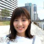 【画像】 新潟のデパート店員22歳 NGT48オーデ受けずラストアイドルへwwwwwwwwwwwwwwwwwwwww