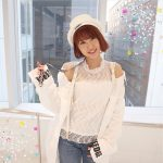 朝長美桜の私服がお洒落すぎると話題www