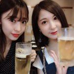 【朗報】元AKB48 小野恵令奈さん、生存確認!!