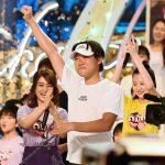 【衝撃事実】24時間マラソン、5年連続で同時刻帯ゴールの奇跡!