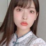 【最新画像】声優・上坂すみれさん、ふわふわお●ぱいを公開wwwwwwwwwwww