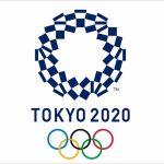 【衝撃】東京五輪の開閉会式からジャニーズが除外された「決定的な理由」がヤベえええええええええ