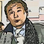 【速報】貴乃花、相撲協会に退職届提出