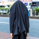 【画像】原宿系ファッションさん、もはや意味がわからない wwwwwwwwwwwwwww
