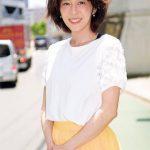 【画像】元テレ東・家森幸子アナの現在・・・