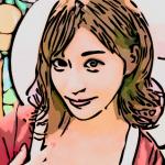 明日香キララ(ver3.0)さん、最新アップデート完了wwwwww (※画像あり)