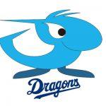 【朗報】中日ドラゴンズさん、2010年以来の最強打線になってしまうwwwww