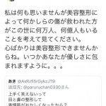 【悲報】ぱるること島崎遥香さん、整形批判にブチギレwwwwwwwww