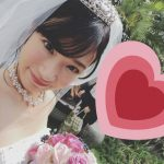 【画像】元SKE48矢神久美さんの結婚式をご覧くださいwwwwwwwwwwwwwwwwwwwwwww