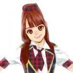 【悲報】AKB48さん、初日売上140万枚で2日目売上1万枚というとんでもない記録を達成wwww