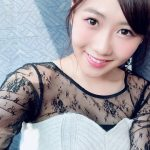 西野未姫またまた地上波出演決定!