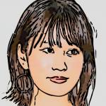 【速報】前田敦子 妊娠