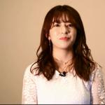 【速報】竹内美宥が年内での卒業を発表…
