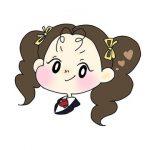 今田美桜、2度目の月9で織田裕二と初共演