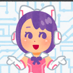 【朗報】桜井日奈子さんが美少女コンテストに応募した理由、可愛すぎるwwwww