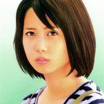 【速報】女優の志田未来(25)さんが結婚、相手は・・・・・