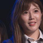 【画像】みゃおこと宮崎美穂cの顔に謎の丸い跡が・・・
