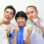 【悲報】キングオブコント優勝者ハナコ、話題にならない