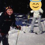 NGTメンバーの小さい頃の画像がヤバいwwwwwwwwwww