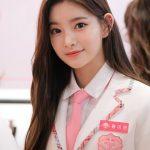 【画像】 中国美少女 ワン・イーレン(17歳) この娘がAKBアイドル不合格とかあり得ないだろ…