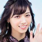 【週刊文春】乃木坂46 西野七瀬にとんでもない文春砲が炸裂!