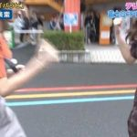 【最新画像】宇垣美里アナ vs 鷲見玲奈アナのデカパイ対決がたまんねえええええええええええええ