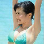 【画像】小島瑠璃子の「たわわに実ったお●ぱい」で抜きたいヤツはちょっと来い!