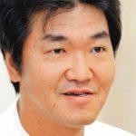 【驚愕】島田紳助(62)の現在がガチで羨ましすぎる…