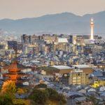 日本の地方都市の格付け最新版www