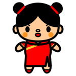 中国版新垣結衣ちゃんwwwこれは中国人嫌いのお前らも絶句wwww