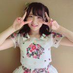 【速報】 AKB48若手選抜 キタ━━━━(゚∀゚)━━━━!!