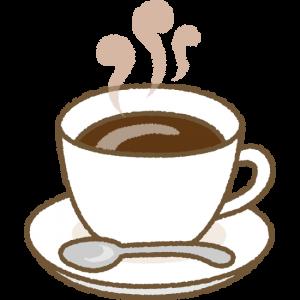 ワイ将、パチ屋で68000円のコーヒーを飲み笑顔の帰宅wwwww