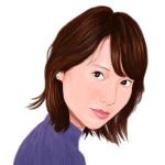 戸田恵梨香 インスタ全削除で再出発の理由に称賛の声