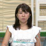 【悲報】元AKBの女子アナ・中村麻里子が事務所独立トラブル 芸能界追放へ