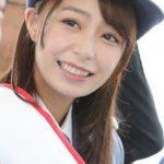 【画像】宇垣美里アナの可愛さは異常!これはもう抜けるレベル!