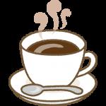 アンジャッシュ渡部「どんなに高いコーヒーより佐々木希が注いだ安いコーヒーの方が美味い」