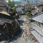 結局地震が起きたらどう行動するのが正解なんや?