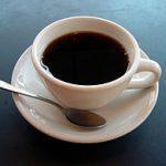 ワイくん「コーヒー嫌い美味しくない」敵「こいつお子ちゃまンゴwww」「可哀想すぎて草」