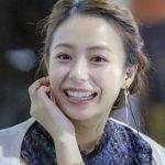 【画像】宇垣美里アナっていくらなんでもエ□可愛すぎじゃね?