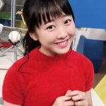【画像】未だに本田望結ちゃんより可愛いアイドルを見たことがない!