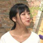 【最新画像】竹内由恵アナが色っぽすぎてたまんねえええええええ【報道ステーション】