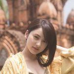 【最新画像】平愛梨の妹・平祐奈(19)のお●ぱいデケええええええええええええええええ
