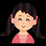 【画像】橋本環奈「オタクってツインテールしとけば興奮するんでしょ?ちょろっ(笑)」