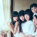 【画像】安達祐実が若手女優に紛れた結果wwwwwwwwwwwwwwwww